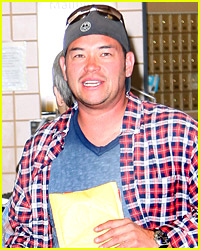 Jon Gosselin: I Will Forever Love Hailey Glassman