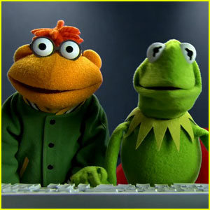 The Muppets Cover Bohemian Rhapsody