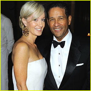 Bryant Gumbel is Being Treated for Lung Cancer