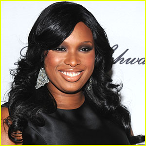 Jennifer Hudson: Not Expecting A Second Child