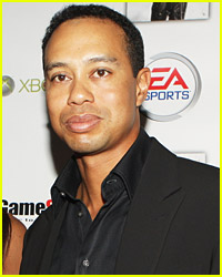 EA Sports Will Release Tiger Woods PGA Tour Online