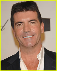 Simon Cowell Is Leaving American Idol