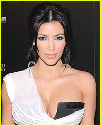 Kim Kardashian Puts A Stop To Her Stalker