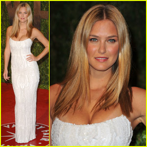 Bar Refaeli: Vanity Fair Lady