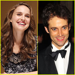 boylston jewish personals Benjamin millepied (french isabella boylston, currently a principal dancer at the american ballet theatre, to begin a relationship with the actress.