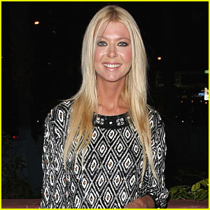 Tara Reid Calls Off Her Wedding