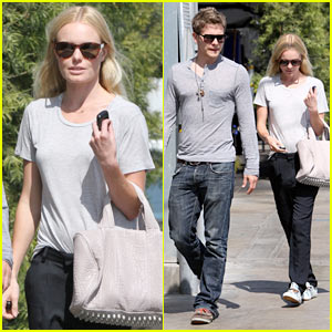 Matt Czuchry News, Photos, and Videos | Just Jared Kate Bosworth Brother
