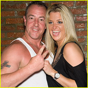 Michael Lohan's NY Nightclub Called CONTROVERSY