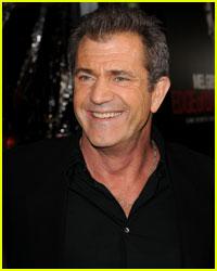 Mel Gibson: Good Catholic Boy?