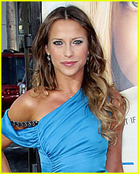 Edyta Sliwinska Leaves Dancing with the Stars