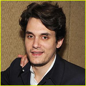 John Mayer Slams Huffington Post
