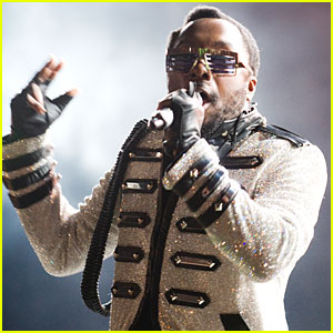 Will.i.am: Releasing Posthumous Michael Jackson CD is 'Disrespectful'