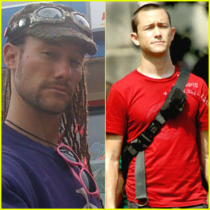 Joseph Gordon-Levitt's Brother Die