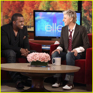Kanye West: What I Learned from the Taylor Swift Incident ...