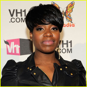 Report: Fantasia Testifies She Aborted Boyfriend's Baby