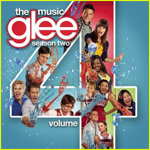 Glee: 'The Time of My Life' -- First Listen!