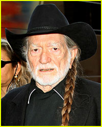 willie nelson on the road again скачать