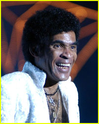 Boney M Singer Bobby Farrell Dies at 61