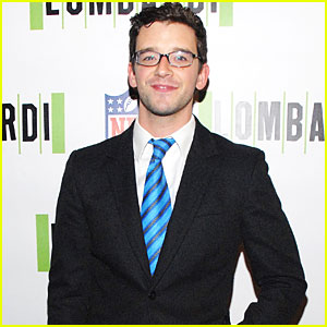 Brain Trust - Michael Urie's New Pilot!