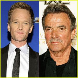Neil Patrick Harris 'Feels Bad' Calling Actor D-Bag