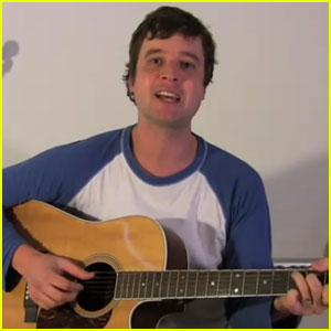 Rihanna, Katy Perry, Cee-Lo & More: Wordy Acoustic Mashup!