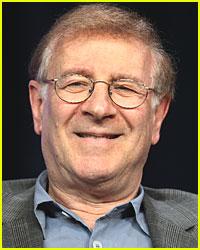 Steve Landesberg Dies at 65