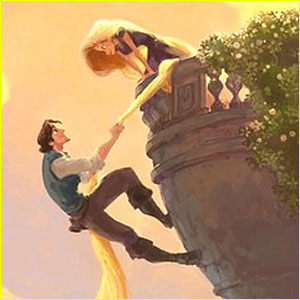 'Tangled' Tops Box Office; 'Black Swan' Off to Strong Start