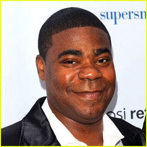 Tracy Morgan 'Doing Well' After Kidney Transplant