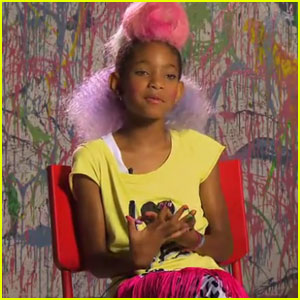 Willow Smith  Actress Film Actress Film ActorFilm