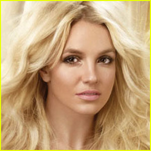 Britney Spears' New Album Dropping March 15!