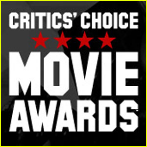 Critics Choice Awards 2011: The Winners!
