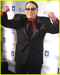 Jack LaLanne Dies at 96
