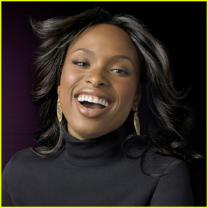 Jennifer Hudson: 'Where You At' Premiere!