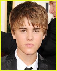 Justin Bieber & Ozzy Osbourne Film Super Bowl Commercial