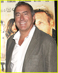 kenny ortega dirty dancing