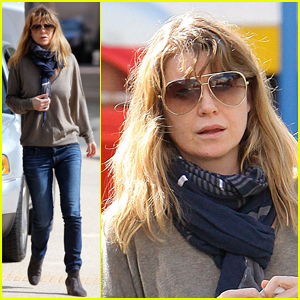Ellen Pompeo: Barneys Browser