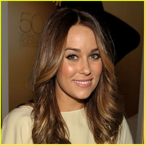 Lauren Conrad: Reality Show Pulled from MTV