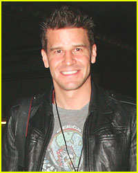 David Boreanaz Settles Sexual Harassment Lawsuit