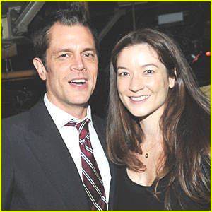 Johnny Knoxville & Wife Expecting Baby Number 2!