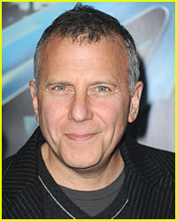 NBC Cancels 'Paul Reiser Show' After 2 Episodes