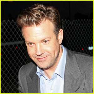 Jason Sudeikis to Host MTV Movie Awards After-After-Party