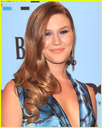 Joss Stone Targeted in Murder Plot?