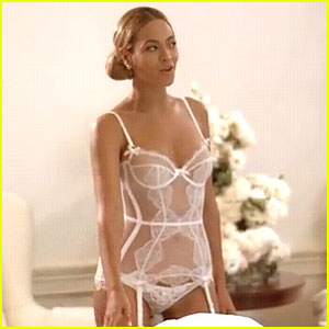 Beyonce: 'Best Thing I Never Had' Video Debut!