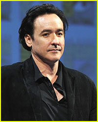 John Cusack: Joining Serial Killer Movie?
