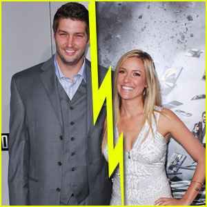 Kristin Cavallari &#038; Jay Cutler Call Off Engagement?