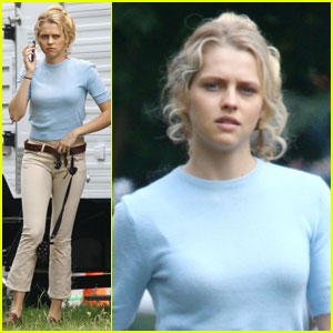 Teresa Palmer: Detoxing with Green Smoothies!