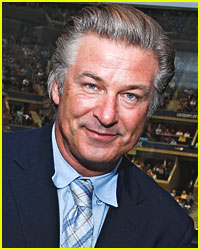 Alec Baldwin Talks Running for Mayor