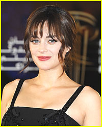 NY Woman Charged with Stalking Marion Cotillard