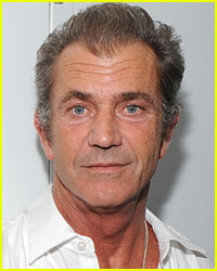 Mel Gibson Celebrates 5 Years of Sobriety