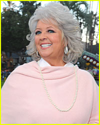 Paula Deen to Anthony Bourdain: Get a Life!